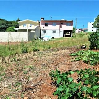 Vende-se lindo terreno no bairro guadalupe em Marau