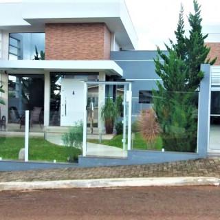 Vende-se linda casa no são cristóvão em Marau
