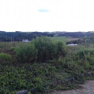 Vende-se terreno no Vila Bella em Marau