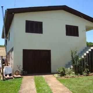 Casa no bairro São Cristovão - Marau /RS