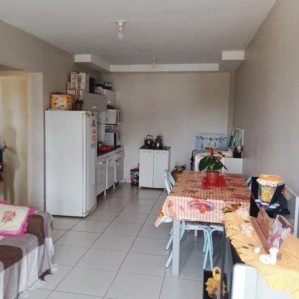 Vende-se apartamento no Santorini