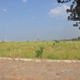 Otimo terreno no Villa Bela II