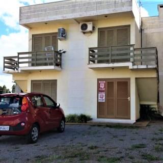 Vende-se apartamento colinas nova marau em Marau