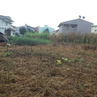 Vende-se terreno no loteamento Lurdes de Oliveira em Marau