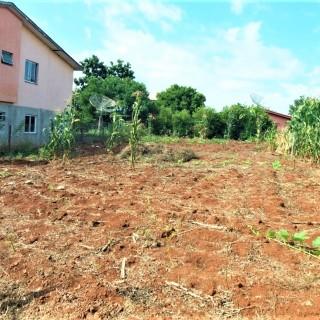 Vende-se terreno no bairro lourdes de oliveira em Marau
