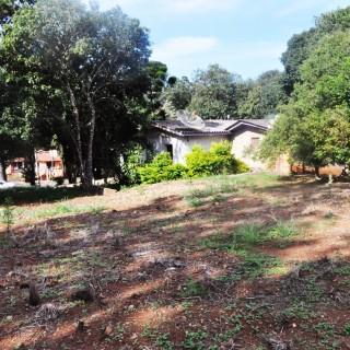 Vende-se área de terra para loteamento residencial ou comercial na Bento Gonçalves