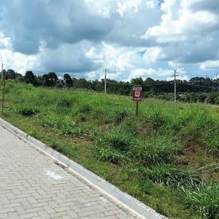 Vende-se excelente terreno no residencial reserva do parque em Marau