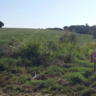 Vende-se excelente terreno com 532,50 m2 no Colinas Nova Marau