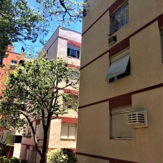 Troca-se apartamento em Porto Alegre por imóvel em Marau