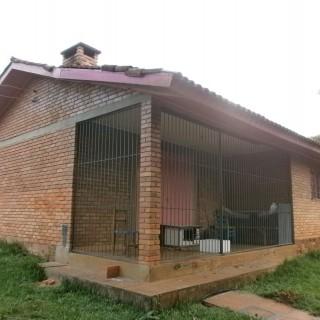 Sítio com 2.000 m² - Barragem de Ernestina / Ibirapuitã - RS