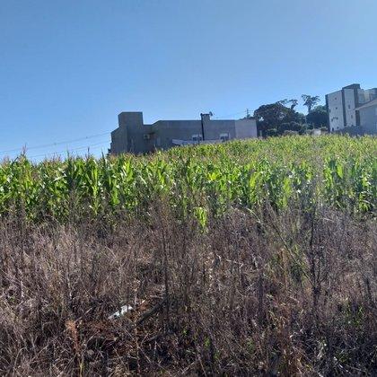 Vende-se Terreno de 658,67 m2 no Bairro Gran Colina em Marau
