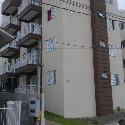 Vende-se apartamento MCMV no jardim américa em Marau
