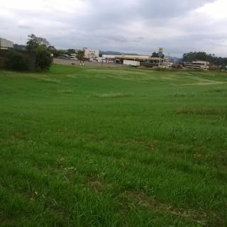 Vende-se excelente terreno as margens da RS 324.