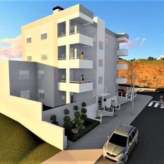 Vende-se Excelentes apartamentos próximo ao centro em Marau
