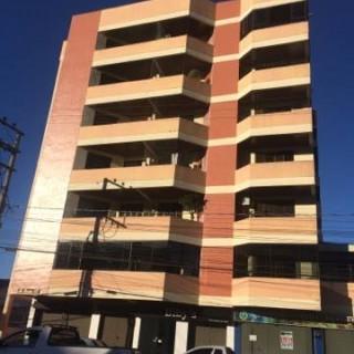 Vende-se Excelente apartamento de 03 dormitórios na Av. Barão do Rio Branco!