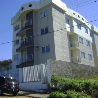 Vende-se Apartamento 02 Dormitórios Bairro Jardim do Sol