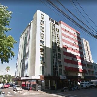 Vende-se sala comercial em Passo Fundo-RS
