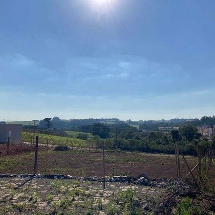 Vende-se Terreno com 549,20 m² no Residencial Villa Bella