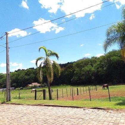Ótimo sítio próximo ao Centro de Marau