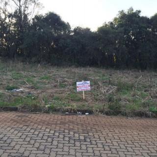 Terreno para venda, aceita propostas
