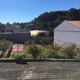 Terreno para venda, localizado na área central da cidade. Metragem: 11,50x31,50