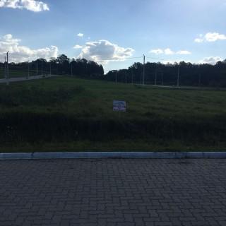 Terreno para venda, próximo ao centro 12,5x24.