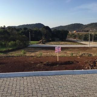 Terreno para venda, próximo ao centro, ótima localização.