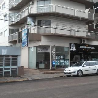 Sala Comercial para venda, ótima localização.