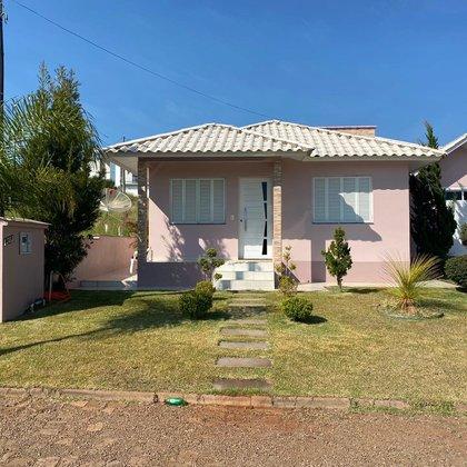 Ótima casa para venda, cidade de Vila Maria