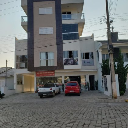 Ótimo apartamento para venda, cidade de Vila Maria