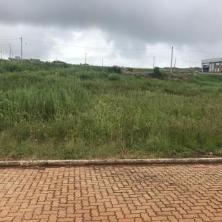Terreno para venda, ótima localização.