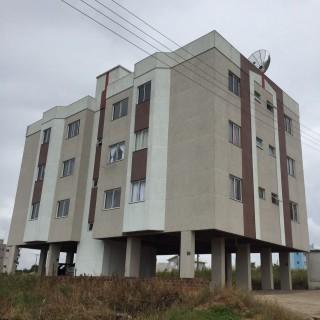 Apartamento para venda, com 02 dormitórios.